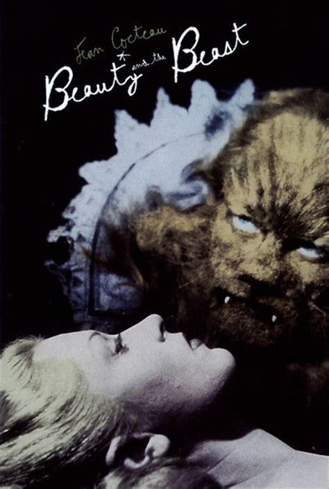 beauty   beast  review  roger ebert
