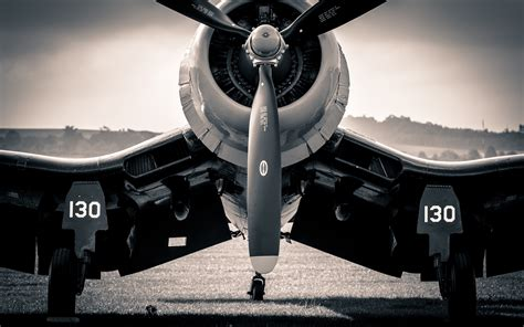 Wallpaper F4u Corsair Fighter 1920x1200 Hd Picture, Image