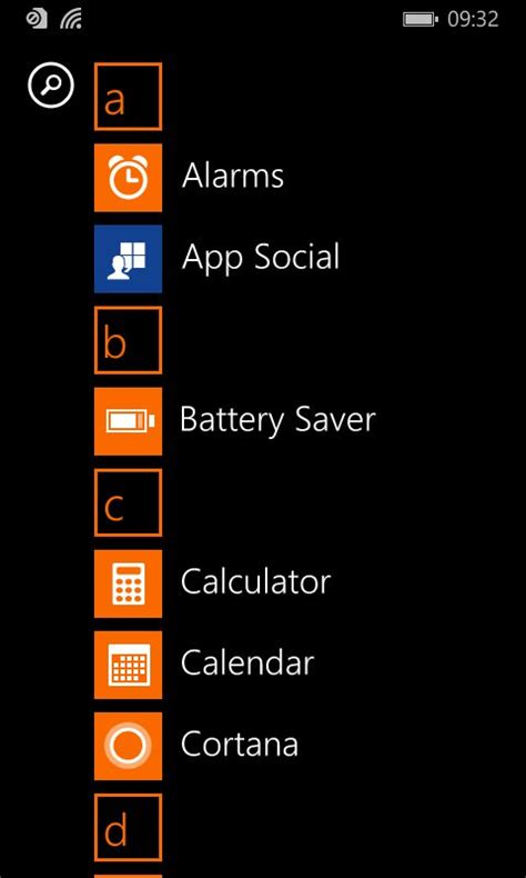 microsoft lumia 435 review all about windows phone