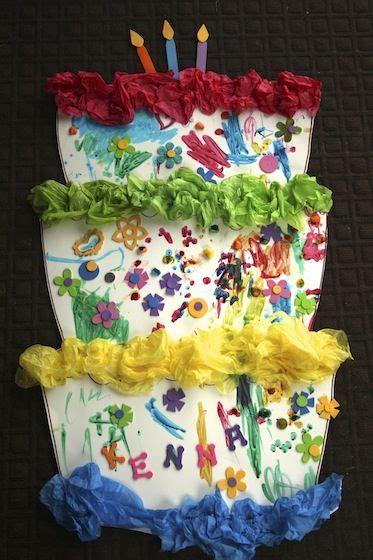 preschooler birthday activity grandkids cake 846 | 023eb03fad0fa293e8815d0a84c289b4