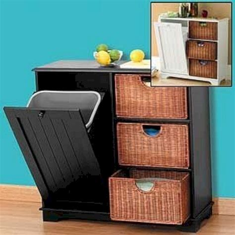 kitchen storage ideas for small spaces stunning diy kitchen storage solutions for small space and space saving ideas no 01 stunning