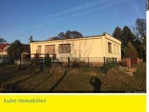 Garten Kaufen Storkow by H 228 User Kaufen In Hubertush 246 He Storkow