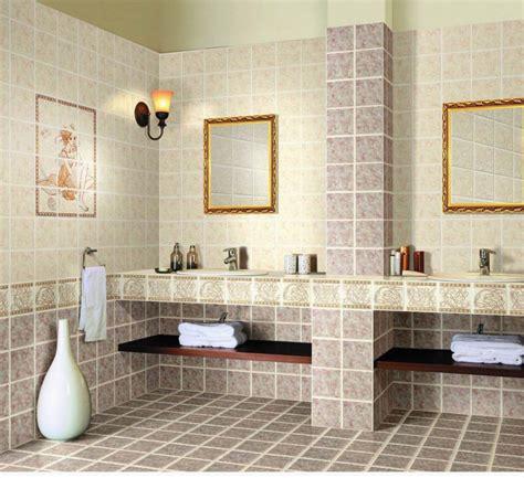 bathroom decoration wall ceramic tiles decobizz