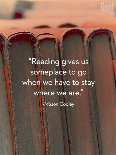 quotes   ultimate book lover good housekeeping