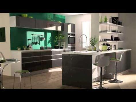 cuisine seychelloise cuisine design platine collection signature 2012 2013