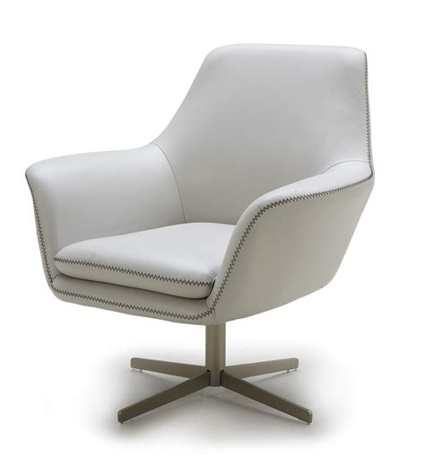 swivel leather chairs zara leather lounge chair habitusfurniture 2639