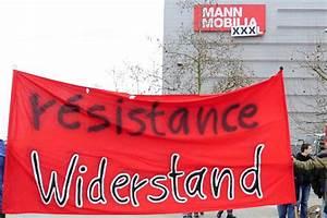 Xxxl Mann Mobilia Mannheim : arbeitsgericht xxxl betriebsrat bleibt ~ Bigdaddyawards.com Haus und Dekorationen