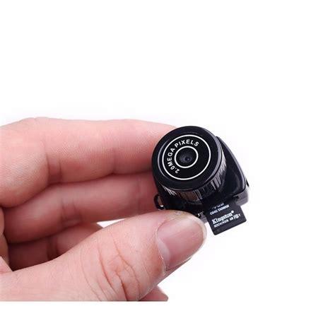 chambre de bébé pas chere mini micro câmera espiã filmadora hd menor do mundo r