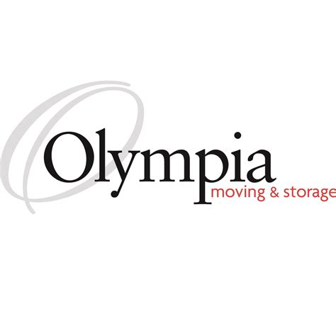olympia moving storage reviews thorofare nj angies