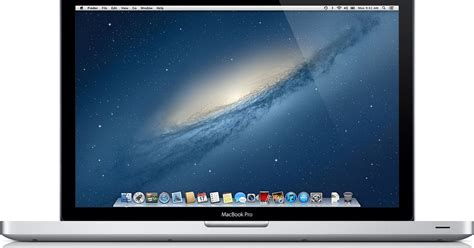 MacBook, pro 15-inch with Retina ( 2015 ) - Full Review