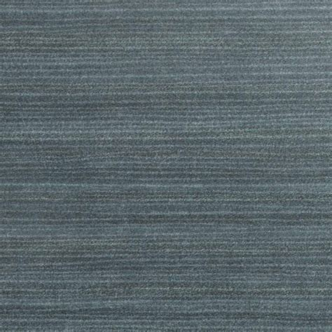 amtico spacia abstract softline ink 18 quot x 18 quot luxury vinyl tile ss5a9201