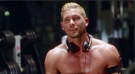 hit the floor adam senn my boo so handsome all the boos