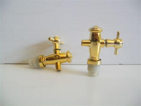 rubinetti per botti rubinetto per spillatori enotecnica albese enologia