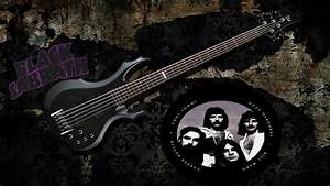 Black Sabbath Wallpapers HD Download