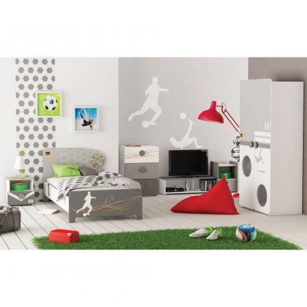 decoration chambre moderne décoration et meuble football pour chambre d 39 enfant