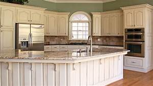 types of paint best for painting kitchen cabinets With best brand of paint for kitchen cabinets with couple stickers