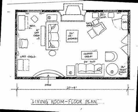 room floor plan creator living room narrow living room dining room combo