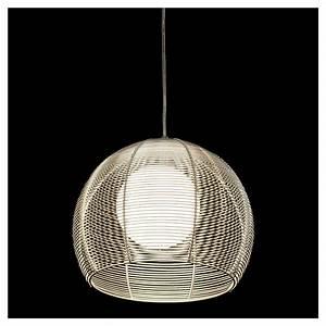 Pendant lighting ideas ceiling light suitable for