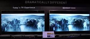 Sony Pictures Home Entertainment is moving into Dolby ...