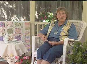 Twin Sisters | Quilt video & How to's | Pinterest | Quilts ...