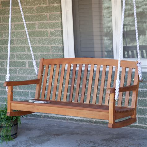 5 foot polywood porch swing 3 bedroom homes for rent in ct