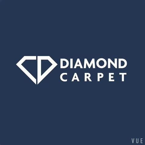 Antique Carpet Interface Carpet Of Carpet Square Buy