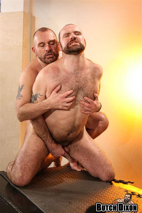 Hairy Men Hairy Gay Bears Naked