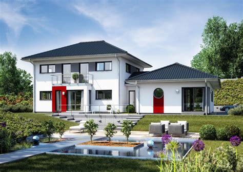 Häuser Mit Einliegerwohnung by Bautipp Einliegerwohnung Der Bauherr