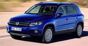 Volkswagen Tiguan 7 Places : volkswagen tiguan bient t en 7 places ~ Medecine-chirurgie-esthetiques.com Avis de Voitures