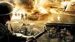 Film De Guerre Sur Youtube : film de guerre gratuit complet en francais youtube film pinterest film de guerre film ~ Maxctalentgroup.com Avis de Voitures