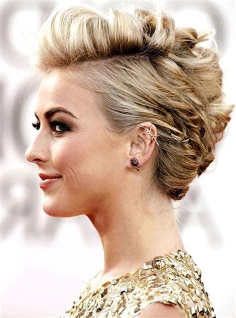 frisuren kurze haare hochzeit sehr kurze haare hochsteckfrisuren haare hochsteckfrisuren kurze sehr frisuren