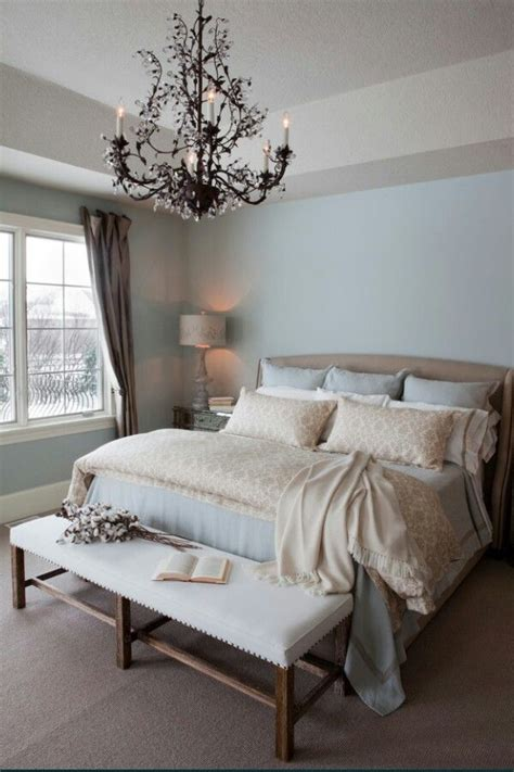 ideas  young woman bedroom  pinterest bedroom