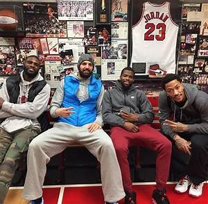 Aaron brooks, Derrick rose and Roses on Pinterest