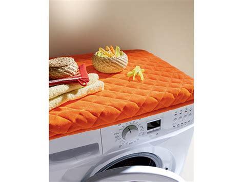 housse machine a laver housse pour machine 224 laver lidl belgique archive des offres promotionnelles