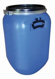 60 Liter Fass : dichtes fass zur lagerung von lebensmitteln 60 liter tom press ~ Frokenaadalensverden.com Haus und Dekorationen