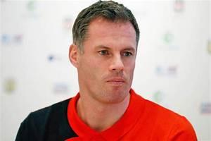 Liverpool v Middlesbrough: Jamie Carragher reveals ...