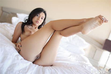 Gallery Of Serenatorres Hd Pov Porn High Definition Movies Povd Com