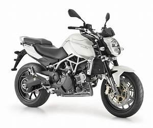Moto Honda Automatique : les autres bons choix de la moto automatique automobile ~ Medecine-chirurgie-esthetiques.com Avis de Voitures