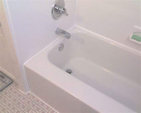 bathtub liners home depot svardbrogardcom