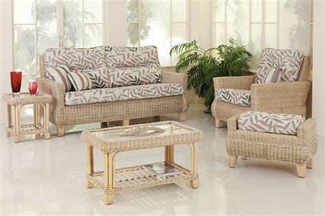Furniture : Daro Cane Furniture, Rattan Furniture