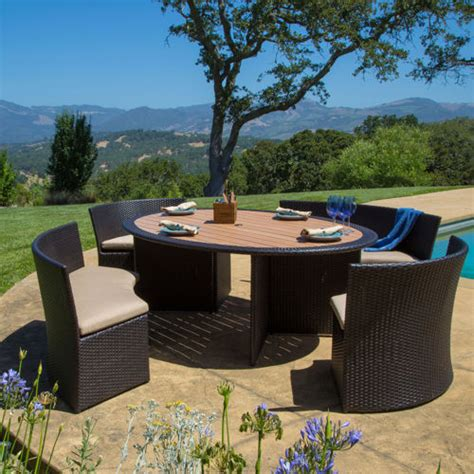 martha stewart patio furniture best martha