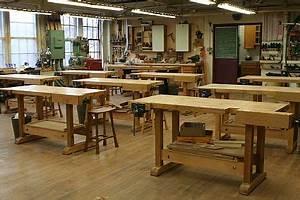 Woodworker Tools - Aspiring Woodworker