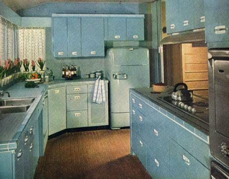 cafe kitchen design retro kitchen decor 1950s kitchens 1951