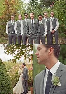 Costume Mariage Original : costume mariage retro le mariage ~ Dode.kayakingforconservation.com Idées de Décoration