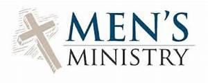 Men's Ministry « The Roman Catholic Church of St. Bernard ...