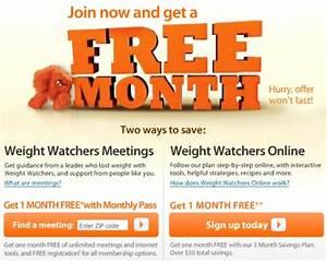 Weight Watchers Berechnen : weight watchers online treffen besuchen k ln ~ Themetempest.com Abrechnung