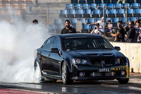 rwhp turbo lsx  holden ve commodore ss gpsi