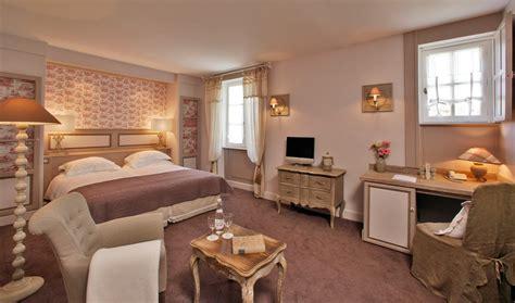 chambre hotel al heure d 233 coration de chambre romantique inspirez vous les
