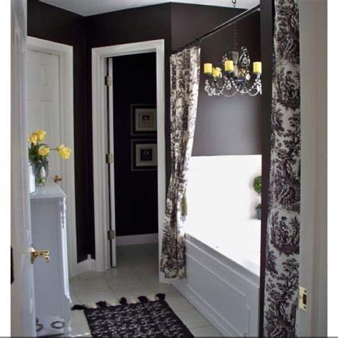 black and yellow bathroom ideas black and yellow bathrooms 2017 grasscloth wallpaper
