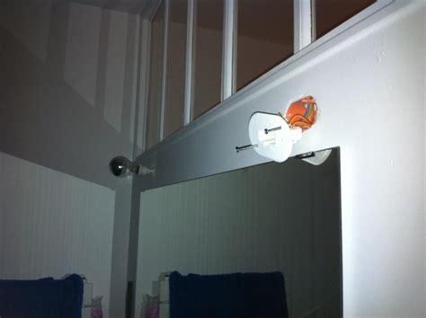 comment installer un luminaire avec une douille dcl infos